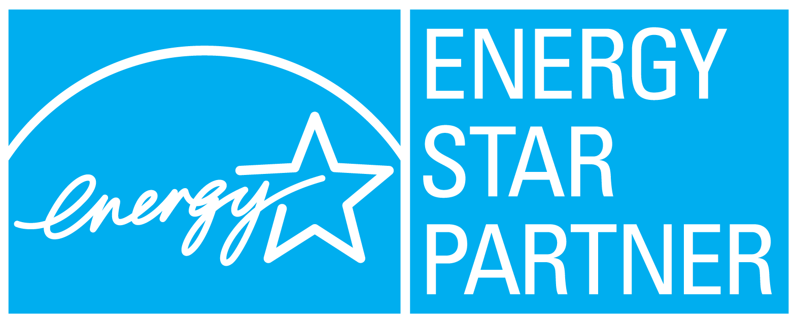 Energy Star Partnership