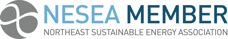 Nesea Member logo