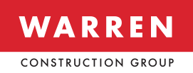 Warren Construction